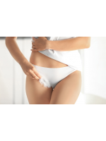 Интимный отбеливающий крем: что это, как работает и когда ждать результатов