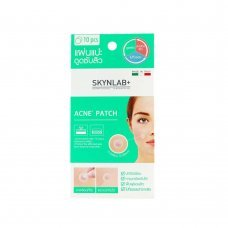 Патчи-пластыри для лечения акне Acne Patch