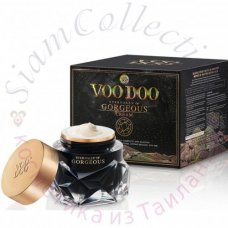 Крем-филлер для лица Voodoo Eternelly of Gorgeous, 30 мл