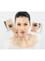 Как избежать аллергии на натуральную косметику