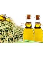 Эфирное масло лемонграсса — лечебные свойства и применение в косметологии