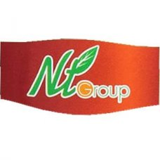 NTgroup