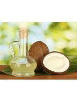 Секреты красоты: применение кокосового масла для волос