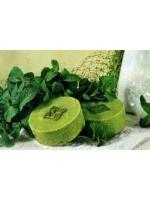 Натуральное мыло: состав, свойства и преимущества использования