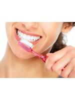 Твердая зубная паста из Таиланда: заботимся о здоровье полости рта