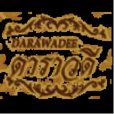 Darawadee