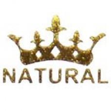 Natural sp beauty & makeup