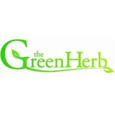 Green Herb (Грин Херб)
