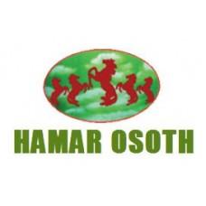 Hamar Osoth (Хамар Осот)