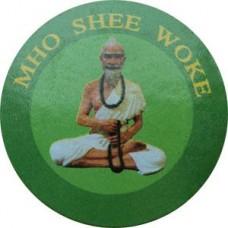 Mho Shee Woke