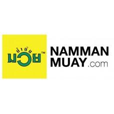 Namman Muay (Намман Муай)
