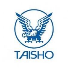 Taisho Counterpain (Тайшо Контерпейн)