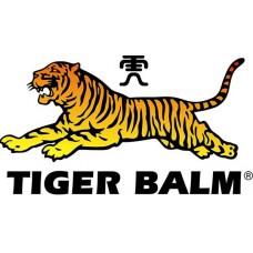 Tiger Balm (Тайгер Балм)
