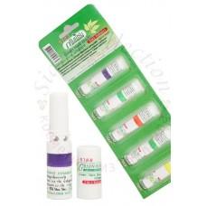 Міні бальзам-інгалятор Green Herb Brand Inhalant