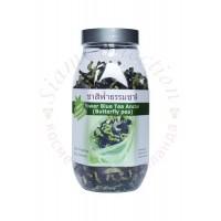 Тайський синій чай «Анчан» (Butterfly Pea) 50 грам