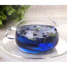 Тайский синий чай «Анчан» (Butterfly Pea) 50 грамм