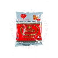 Традиційний тайський помаранчевий чай Number One Tea Brand