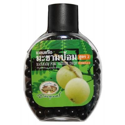 Натуральное средство от кашля и боли в горле форм.2 фото 1