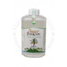 Органическое кокосовое масло  Nia 500 мл