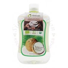 Кокосова олія Tropicana (Тропікана) 1000 мл