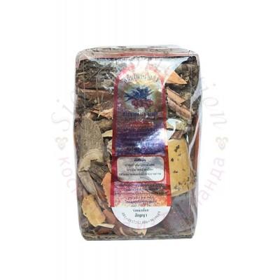 Древесный набор для настойки Бам Рунг Ранг Кай фото 1