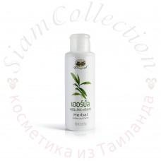 Жидкость для  интимной гигиены Herbal Feminine Liquid Cleanser  Abhai