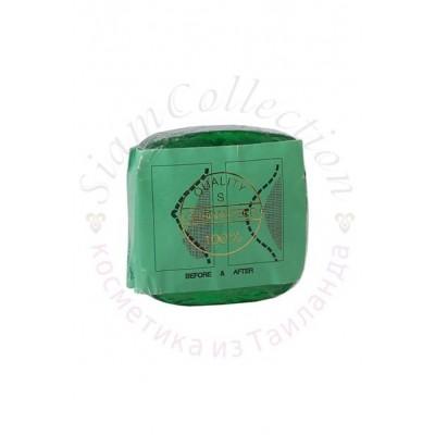 Натуральное травяное мыло для улучшения формы груди. K.Brothers Extra Herbal Massage Soap for bust Big M