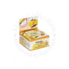 Зубная паста с экстрактом манго