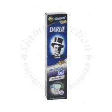 Зубная паста с экстрактом бамбука Darlie