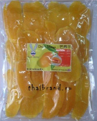 Жевательные конфеты для детей из Таиланда