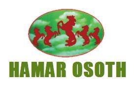 Кращий тайський виробник бальзамів - Hamar Osoth з безкоштовною доставкою по Україні