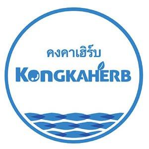 Лучший тайский производитель бальзамов - Kongka Herb с доставкой по всей Украине