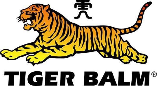 Лучший тайский бальзам -Tiger Balm купить в Укранине в интерне-магазине SiamCollection
