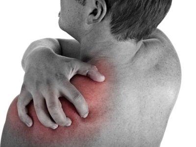 Мазь для спортсменов «Сounterpain Рlus» с болеутоляющим эффектом