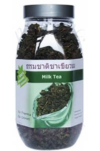 Востановительный чай для организма