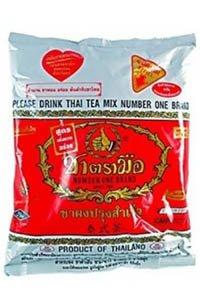 Натуральные традиционные чаи