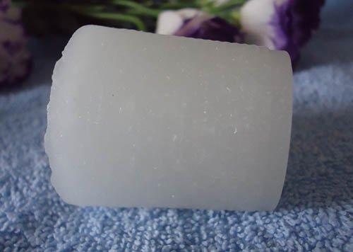 Купить дезодорант кристалл из Тайланда по самой низкой цене в интернет-магазине тайской косметики Siam Collection