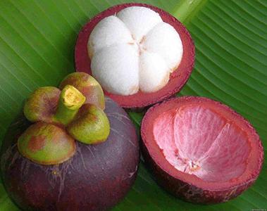 Купить натуральный антиперспирант с мангостином